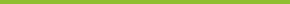 Striscia_verde